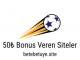 2020 50 tl bonus veren siteler