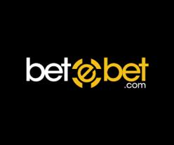 Betebet Casino-2