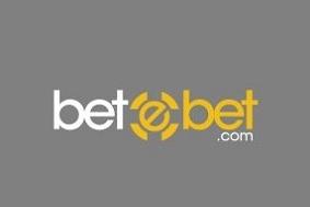 236betebet.com giriş adresi