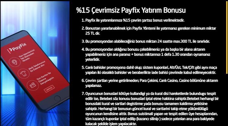 Betebet-payfix--bonus